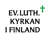 Ev_luth_kyrkan_200x180